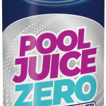 pool juice zero phosphate removal bottle