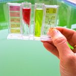 water test chemistry
